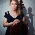 Cello tutor in Merton, Kingston upon Thames and Sutton