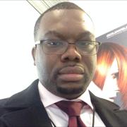 Business, Accounting, Business Studies tutor in Milton Keynes