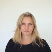 French, Mandarin, Spanish tutor in Lewisham and Southwark