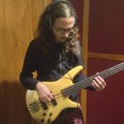 Music, Music Theory, Bass Guitar tutor in Haringey and Islington