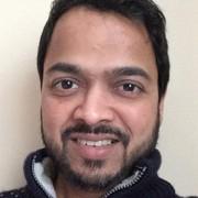 Maths tutor in Swindon