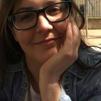 Maths, Spanish tutor in Berkshire