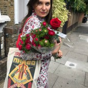 Russian tutor in Hackney and Newham