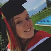 Maths, Reading Comprehension, Presentation Skills, English as a Foreign Language (EFL) tutor in Tower Hamlets