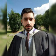 Maths, Biology, Chemistry tutor in Derby