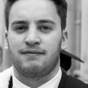 Law tutor in Haringey and Islington
