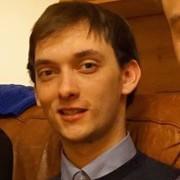 Maths, Further Maths, Mechanics, Pure Maths, Physics tutor in Westminster