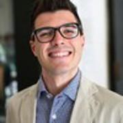 Italian tutor in Camden and City of London