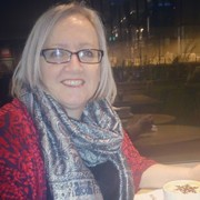 Psychology, Business Studies tutor in Gwynedd
