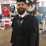 Music, Music Theory, Guitar tutor in Southampton