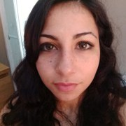 Maths, Science, Biology, Chemistry, Physics tutor in Leicester