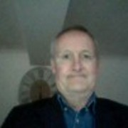 Politics, Law tutor in Cardiff and Vale of Glamorgan