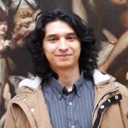 Spanish tutor in Haringey and Islington