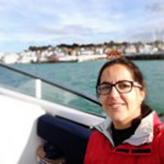 Spanish tutor in Isle of Wight