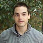 Maths, Science tutor in Durham CC