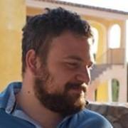 History, Economics, Politics, Italian tutor in East Kent
