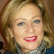 Italian tutor in East Sussex CC