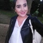 Maths, English, Spanish tutor in Hertfordshire