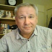 English, Russian tutor in Oxfordshire