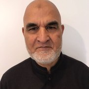 Biology, Medicine, Urdu tutor in Birmingham
