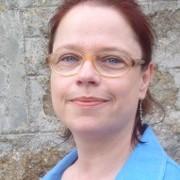 German tutor in Aberdeen City and Aberdeenshire