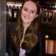 Maths, Science, Business Studies tutor in Somerset
