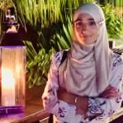 Arabic, Dutch tutor in Redbridge and Waltham Forest