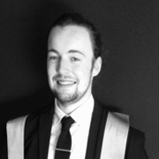 English, English Literature, Biology, Art, History, Film Studies tutor in Redbridge and Waltham Forest