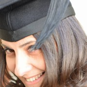 Humanities, Italian tutor in Lewisham and Southwark