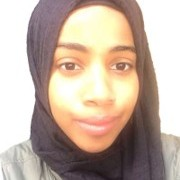 Maths, Biology, Chemistry tutor in Hackney and Newham
