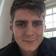 Maths tutor in Hertfordshire
