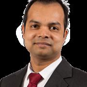 Maths, Politics, Law tutor in Barking & Dagenham and Havering