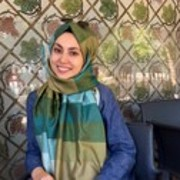 English, English Literature, Turkish tutor in Enfield