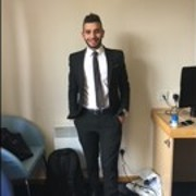 Maths tutor in Manchester