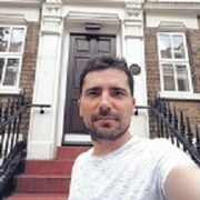 English, Turkish tutor in Redbridge and Waltham Forest