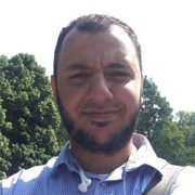Arabic tutor in Tower Hamlets