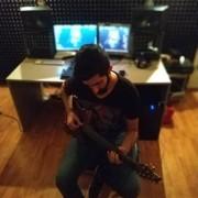 Music, Music Technology, Music Theory, Guitar tutor in Ealing