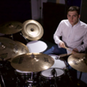 Drums tutor in Medway