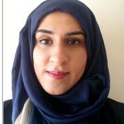 Maths, English, Science tutor in Nottingham