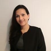 Italian, Spanish tutor in Hackney and Newham