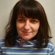 German tutor in Angus and Dundee City