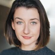 Performing Arts tutor in Lewisham and Southwark