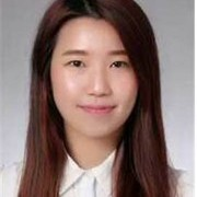 Korean tutor in Barnet