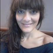 Italian tutor in Kensington & Chelsea and Hammersmith & Fulham