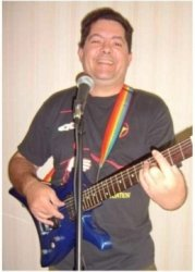 Paul Richard's profile picture