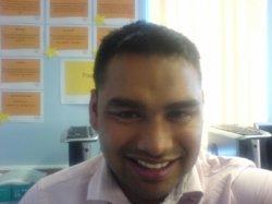 Soheb's profile picture