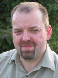 Stuart's profile picture