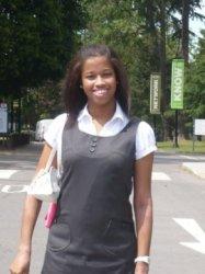 Ashanti's profile picture