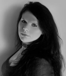Becca's profile picture