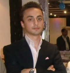 Mohibrahman